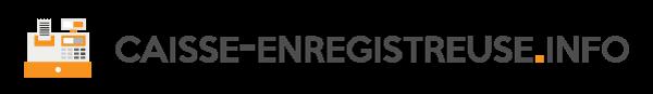 Caisse-Enregistreuse.info
